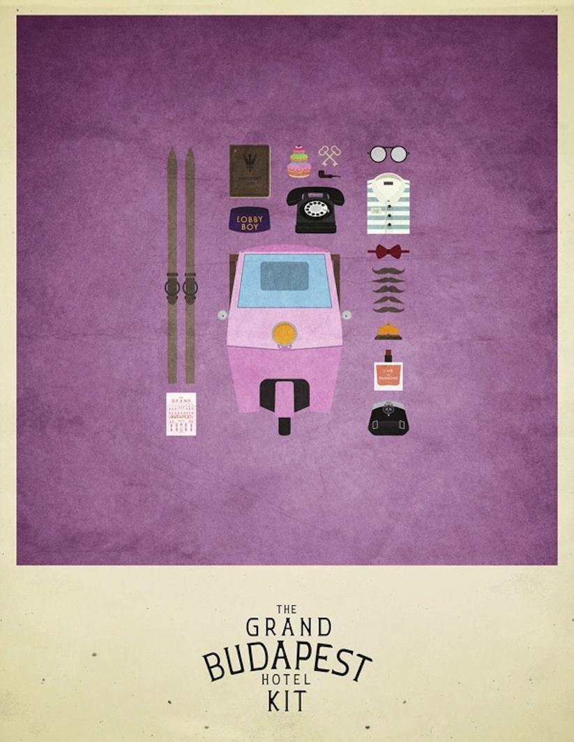 New_Minimalist_Movies_and_TV_Hipster_Kits_by_Alizée_Lafon_2014_02