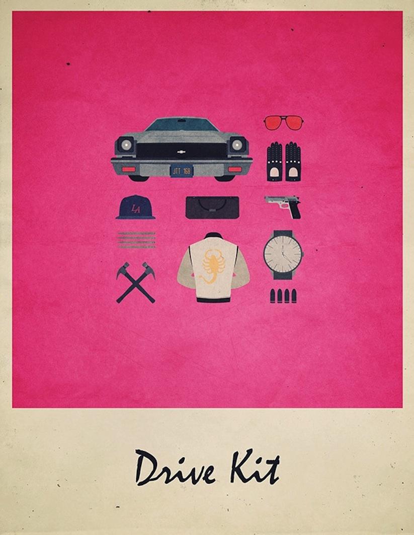 New_Minimalist_Movies_and_TV_Hipster_Kits_by_Alizée_Lafon_2014_04