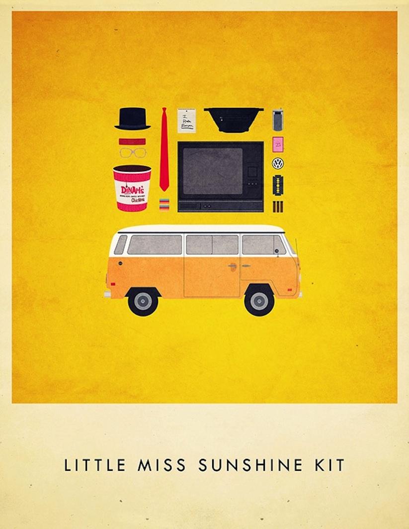 New_Minimalist_Movies_and_TV_Hipster_Kits_by_Alizée_Lafon_2014_05