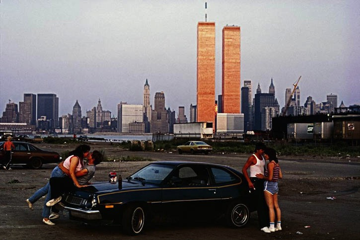 _New_York_City_In_1983_by_Photographer_Thomas_Hoepker_2014_06