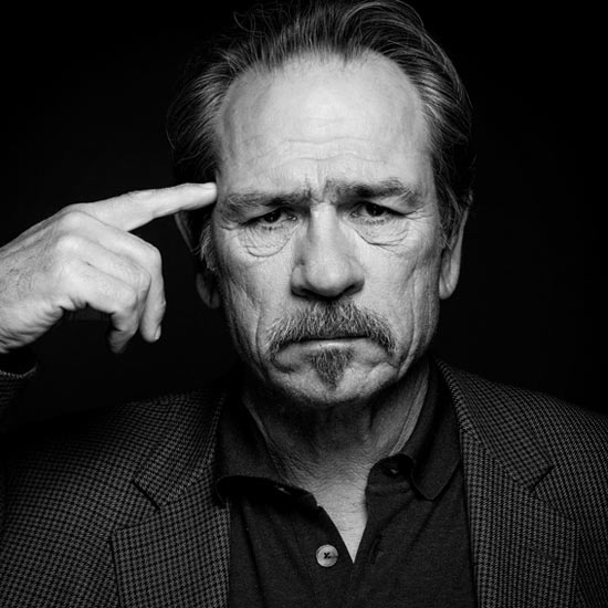 Works In The Genres Of Portrait Advertising And Fashion Photography We Offer You A Selection Black White Portraits Famous Actors Directors