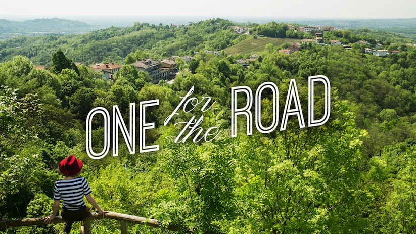 ONE_FOR_THE_ROAD_FRIULI_KEYVISUAL_SHOW_by_VICE_2014_01