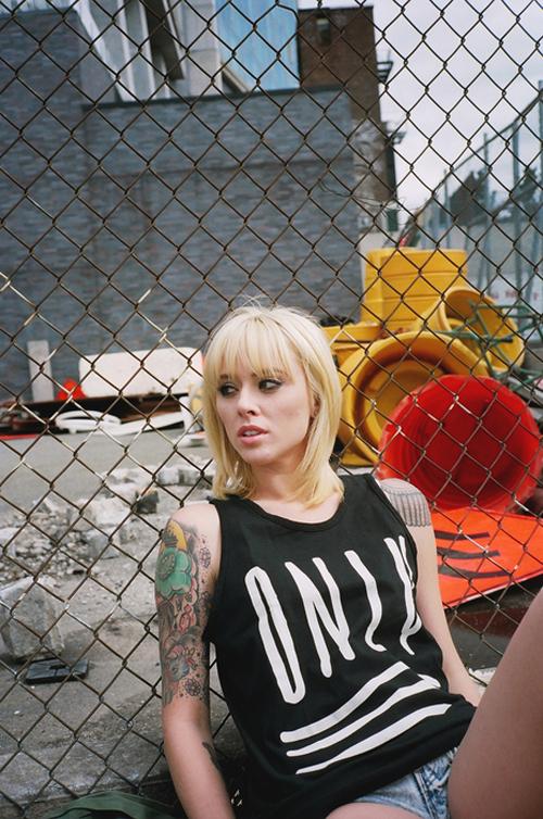 ONLY-NY-SS-2013-Loooks-01