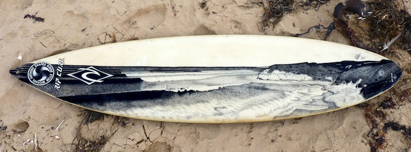 Old_Retired_Surfboards_Get_a_New_Life_as_Artworks_by_Jarryn_Dower_2014_06