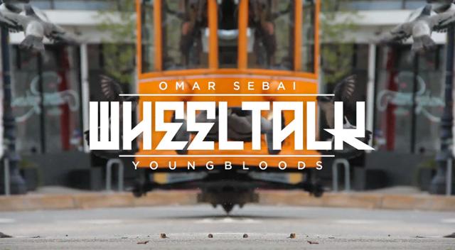 Omar Sebai_MTB_1