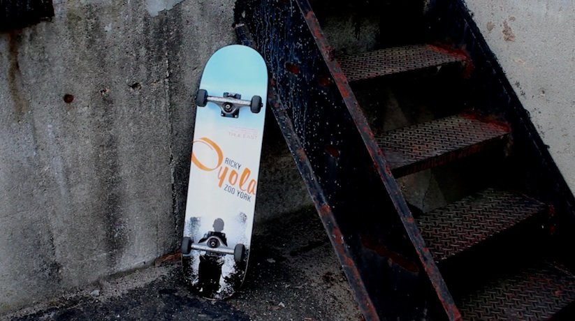 One_Skateboard_At_A_Time_2014_05