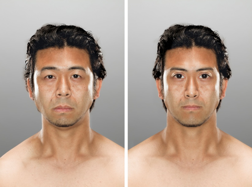 Original_Ideal_Photographer_Uses_Photoshop_and_Neuroscience_To_Create_Ideal_Portraits_2014_02