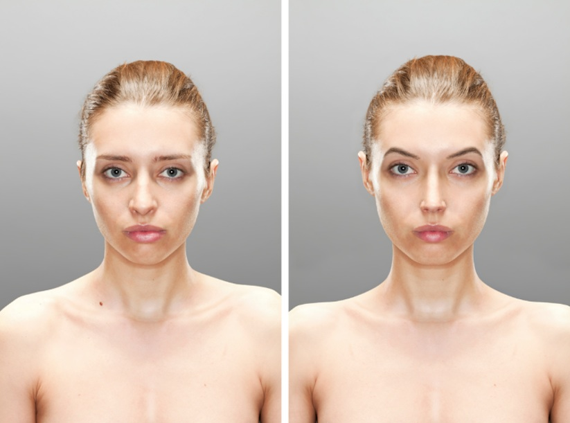 Original_Ideal_Photographer_Uses_Photoshop_and_Neuroscience_To_Create_Ideal_Portraits_2014_03