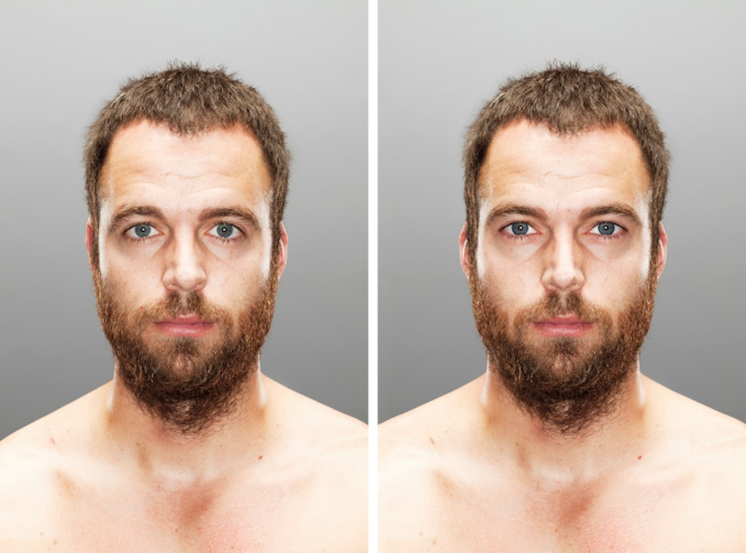 Original_Ideal_Photographer_Uses_Photoshop_and_Neuroscience_To_Create_Ideal_Portraits_2014_06