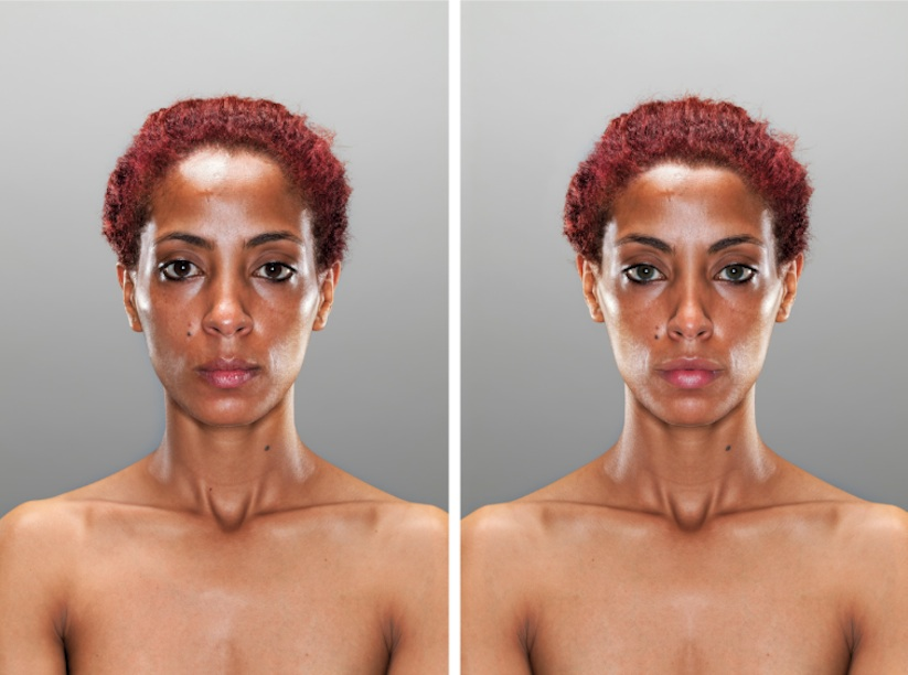 Original_Ideal_Photographer_Uses_Photoshop_and_Neuroscience_To_Create_Ideal_Portraits_2014_07