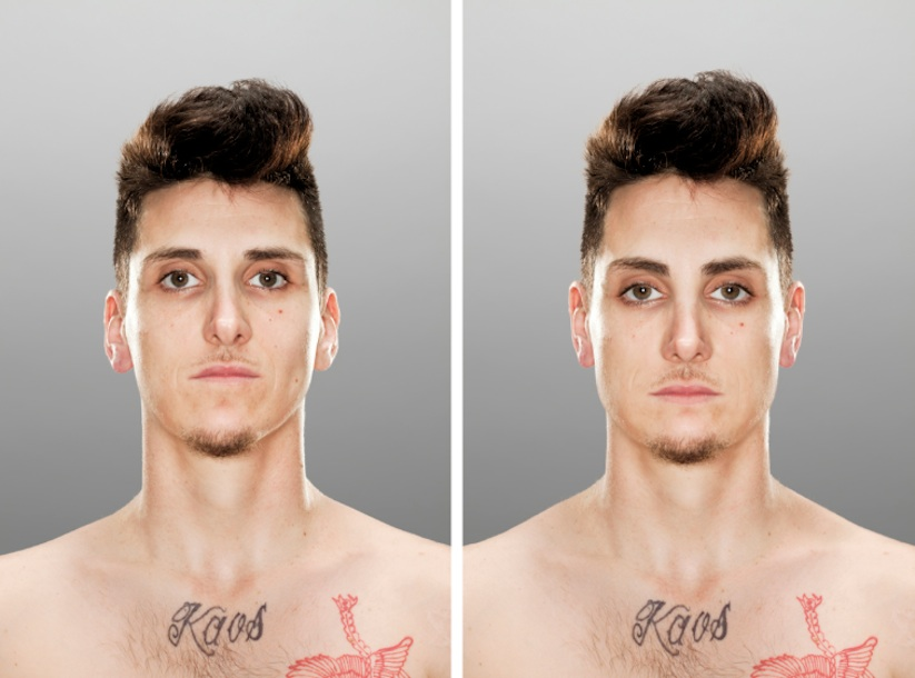 Original_Ideal_Photographer_Uses_Photoshop_and_Neuroscience_To_Create_Ideal_Portraits_2014_08