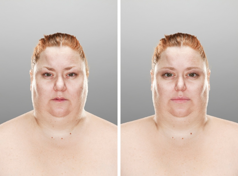 Original_Ideal_Photographer_Uses_Photoshop_and_Neuroscience_To_Create_Ideal_Portraits_2014_09