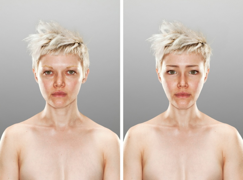 Original_Ideal_Photographer_Uses_Photoshop_and_Neuroscience_To_Create_Ideal_Portraits_2014_11