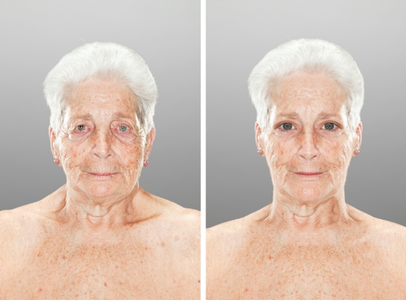 Original_Ideal_Photographer_Uses_Photoshop_and_Neuroscience_To_Create_Ideal_Portraits_2014_12