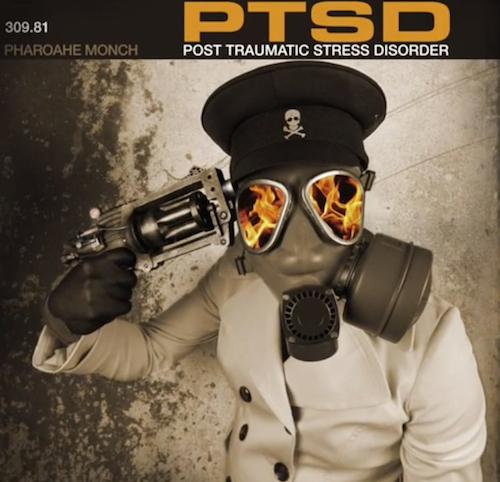 PHAROAHE_MONCH_PTSD_COVER