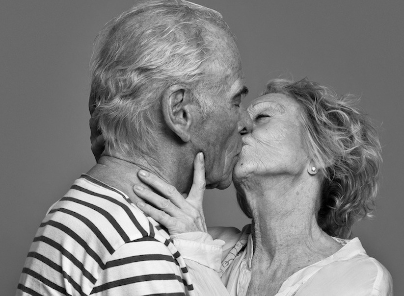 Passionately_Kissing_Couples_by_Ben_Lamberty_2014_06