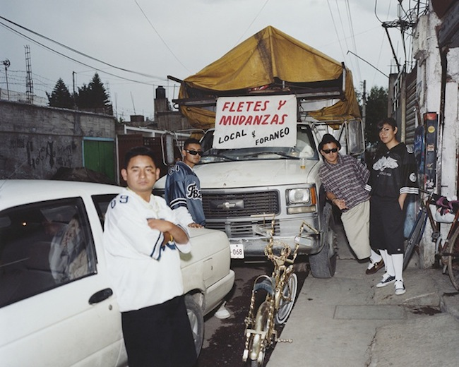 Pepe_A_Photographic_Documentary_of_Mexican_Gang_Culture_by_Bronia_Stewart_2014_05