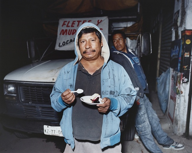 Pepe_A_Photographic_Documentary_of_Mexican_Gang_Culture_by_Bronia_Stewart_2014_07