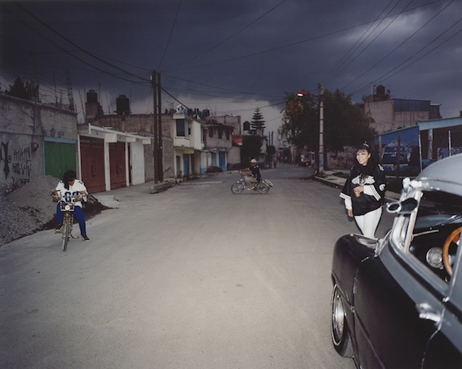 Pepe_A_Photographic_Documentary_of_Mexican_Gang_Culture_by_Bronia_Stewart_2014_08