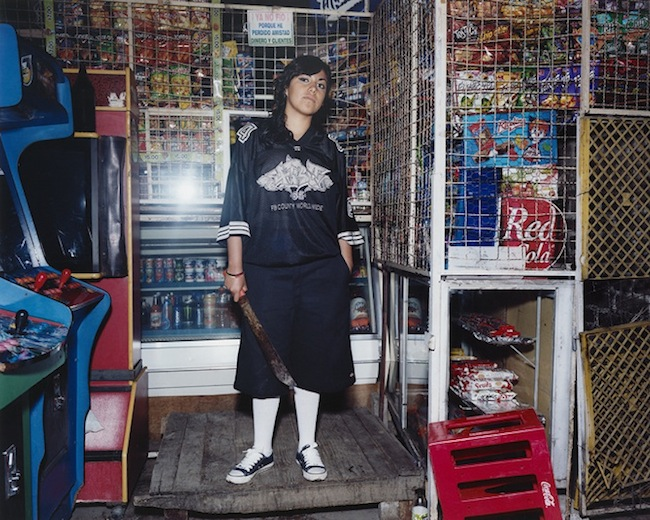 Pepe_A_Photographic_Documentary_of_Mexican_Gang_Culture_by_Bronia_Stewart_2014_09