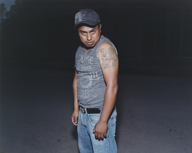 Pepe_A_Photographic_Documentary_of_Mexican_Gang_Culture_by_Bronia_Stewart_2014_10
