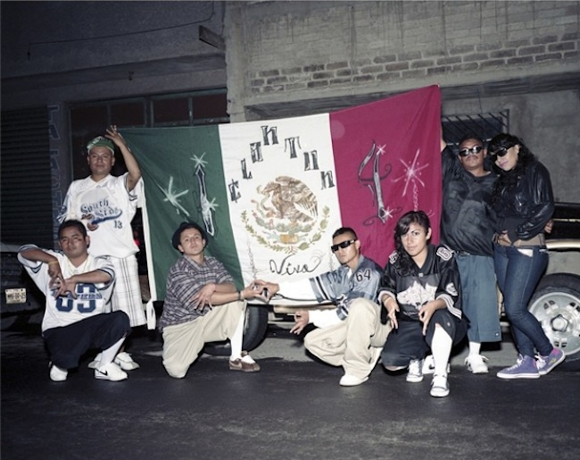 Pepe_A_Photographic_Documentary_of_Mexican_Gang_Culture_by_Bronia_Stewart_2014_13