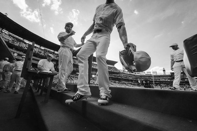 Photographs_of_Baseball_by_Pouya _Dianat_01