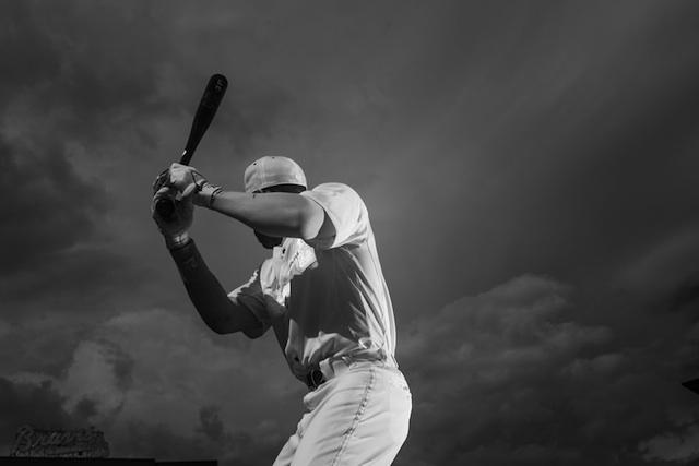 Photographs_of_Baseball_by_Pouya _Dianat_03