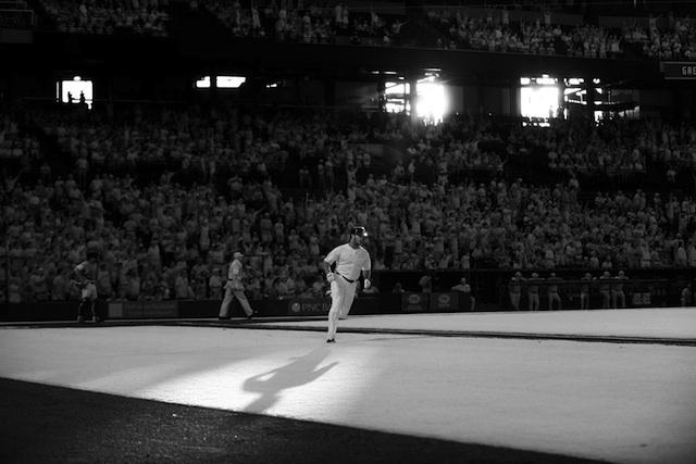 Photographs_of_Baseball_by_Pouya _Dianat_04