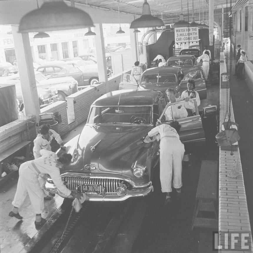 Photography_vintage_1950_carwash_05