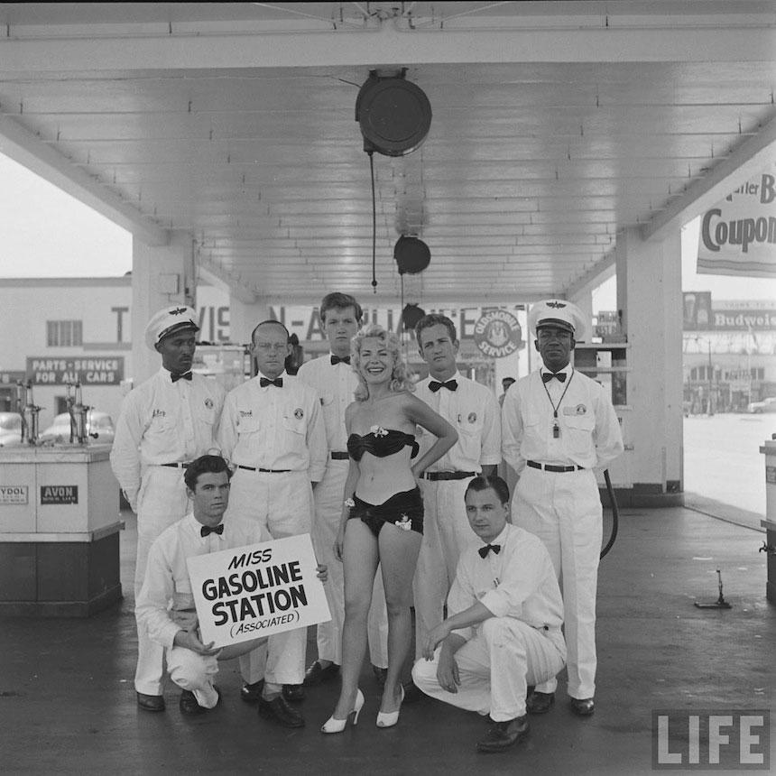 Photography_vintage_1950_carwash_06