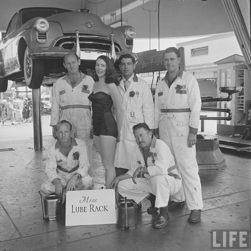 Photography_vintage_1950_carwash_07