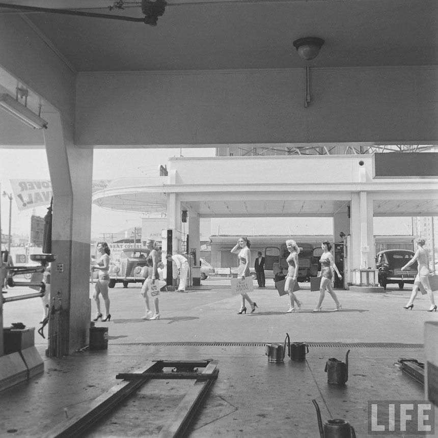 Photography_vintage_1950_carwash_09