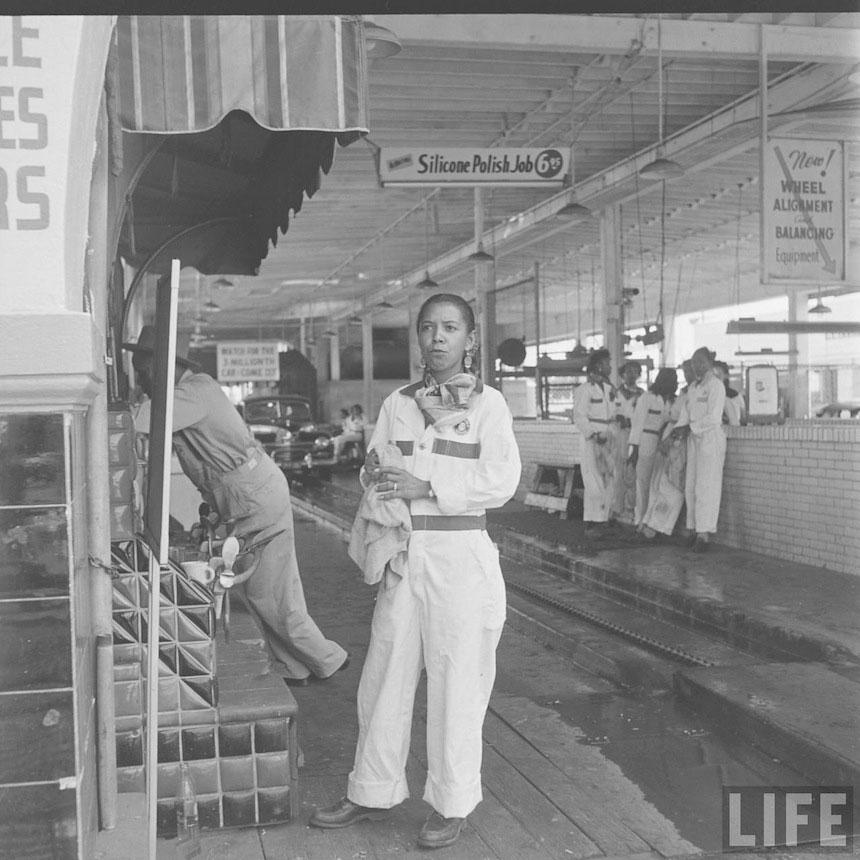 Photography_vintage_1950_carwash_11