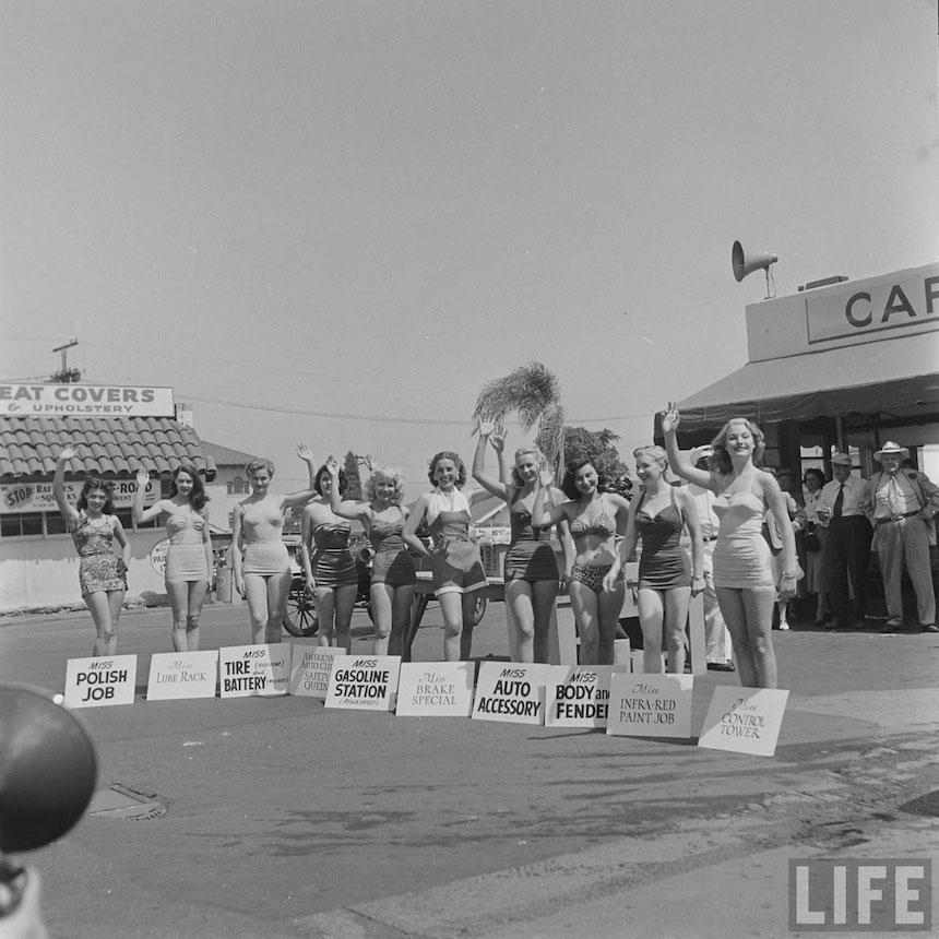 Photography_vintage_1950_carwash_13
