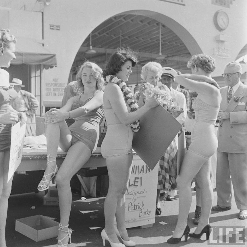 Photography_vintage_1950_carwash_14