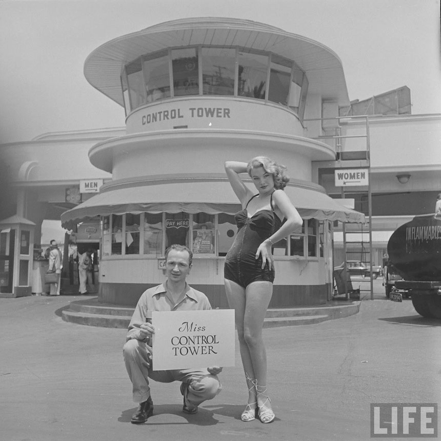 Photography_vintage_1950_carwash_15