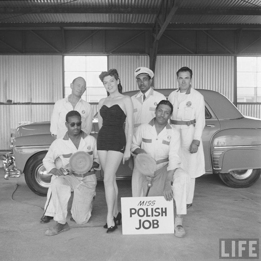 Photography_vintage_1950_carwash_17