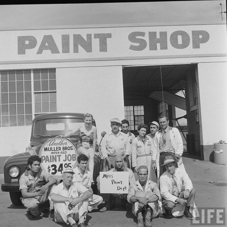 Photography_vintage_1950_carwash_19