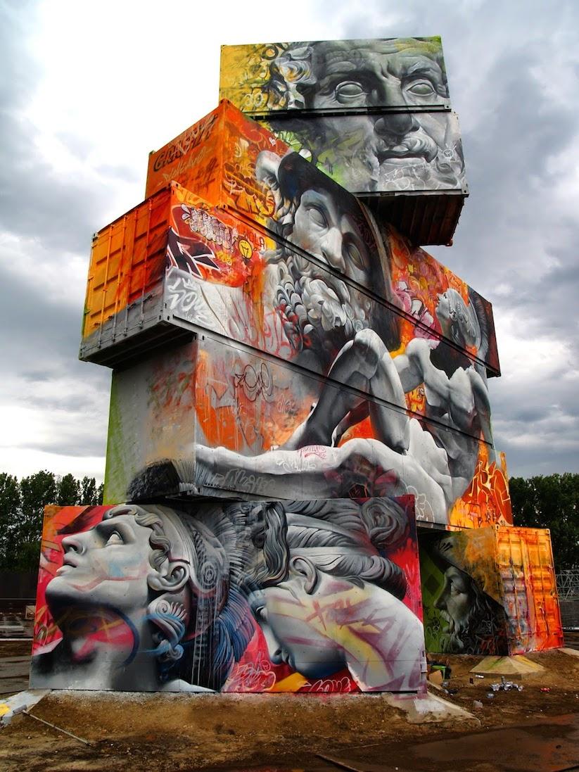 PichiAvo_containers_belgium_03