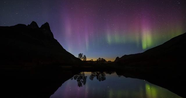 Polar Spirits by Ole C. Salomonsen_1