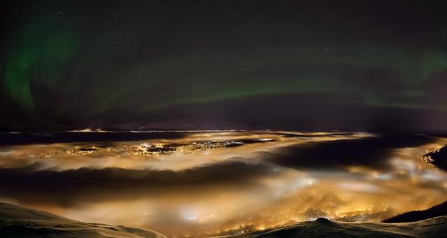 Polar Spirits by Ole C. Salomonsen_3