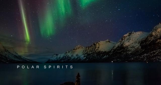 Polar Spirits by Ole C. Salomonsen_4
