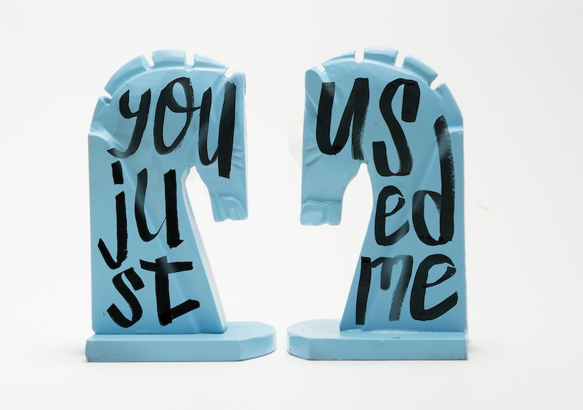 Quotes_on_Shit_Designers_From_NYC_Are_Giving_Unwanted_Items_A_Voice_With_Words_2014_06
