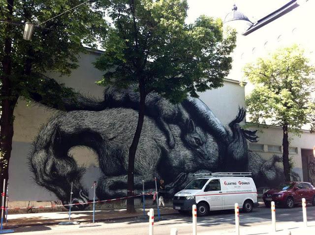 ROA_Vienna_Austria_01