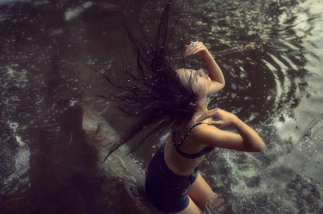 Raphael-Annee-Nature_18
