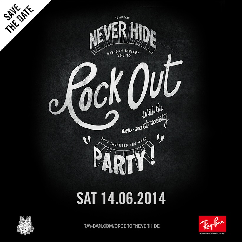 Ray_Ban_Rock_Out_Party_am_14._Juni_Berlin_2014_01