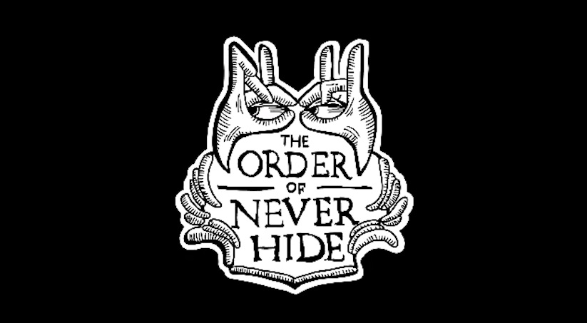 Ray_Ban_never_hide_what_you_are_made of_2014_02