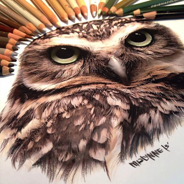 Realistic_Drawings_by_Karla_Mialynne_2013_06