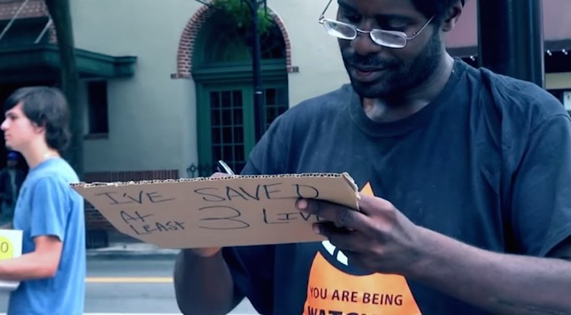 Rethink-Homelessness_02
